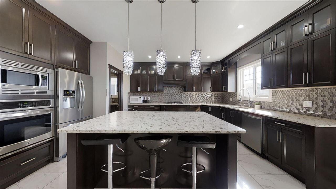Main Photo: 3905 49 Avenue: Beaumont House for sale : MLS®# E4172542