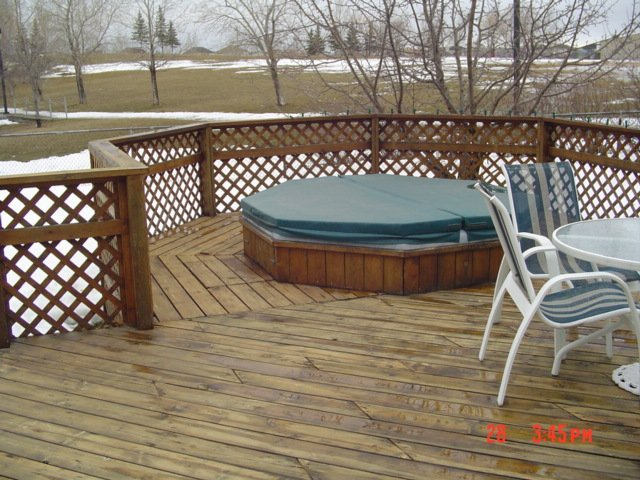 Photo 23: Photos: 22 SANDSTONE PLACE in : Fort Garry/Whyte Ridge/St Norbert Residential for sale (South West Winnipeg)  : MLS®# 2704125