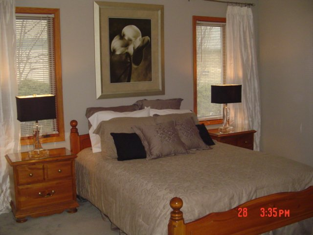 Photo 9: Photos: 22 SANDSTONE PLACE in : Fort Garry/Whyte Ridge/St Norbert Residential for sale (South West Winnipeg)  : MLS®# 2704125