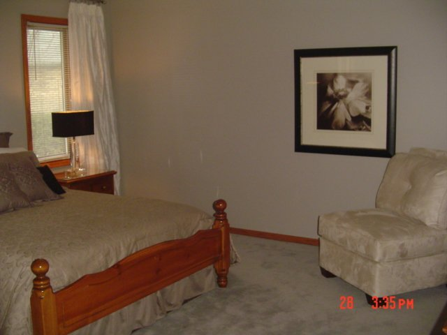 Photo 10: Photos: 22 SANDSTONE PLACE in : Fort Garry/Whyte Ridge/St Norbert Residential for sale (South West Winnipeg)  : MLS®# 2704125