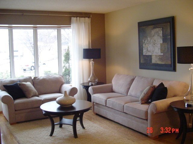 Photo 3: Photos: 22 SANDSTONE PLACE in : Fort Garry/Whyte Ridge/St Norbert Residential for sale (South West Winnipeg)  : MLS®# 2704125