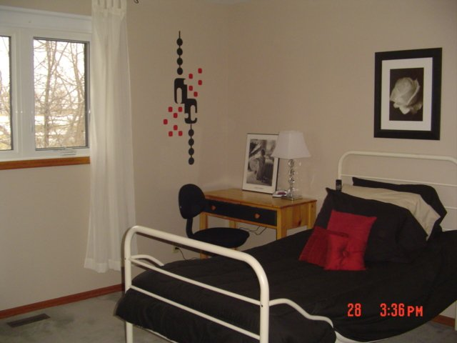 Photo 12: Photos: 22 SANDSTONE PLACE in : Fort Garry/Whyte Ridge/St Norbert Residential for sale (South West Winnipeg)  : MLS®# 2704125