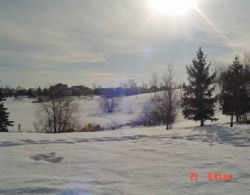 Photo 2: Photos: 22 SANDSTONE PLACE in : Fort Garry/Whyte Ridge/St Norbert Residential for sale (South West Winnipeg)  : MLS®# 2704125