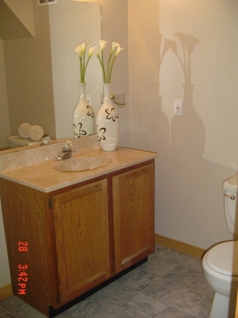 Photo 18: Photos: 22 SANDSTONE PLACE in : Fort Garry/Whyte Ridge/St Norbert Residential for sale (South West Winnipeg)  : MLS®# 2704125
