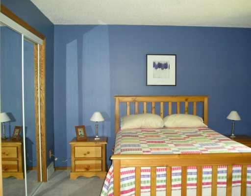 Photo 5: Photos: 739 BUCKINGHAM Road in Winnipeg: Murray Park Single Family Detached for sale (South Winnipeg)  : MLS®# 2616111