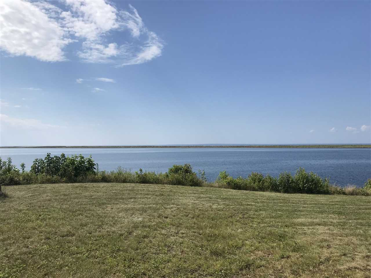 Main Photo: Lot 4 Shore Road in Lower Barneys River: 108-Rural Pictou County Vacant Land for sale (Northern Region)  : MLS®# 202015581