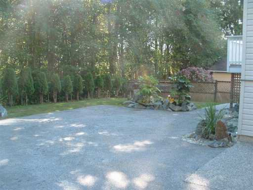 Photo 4: Photos: 620 SHAW RD in Gibsons: Gibsons & Area Townhouse for sale (Sunshine Coast)  : MLS®# V565862