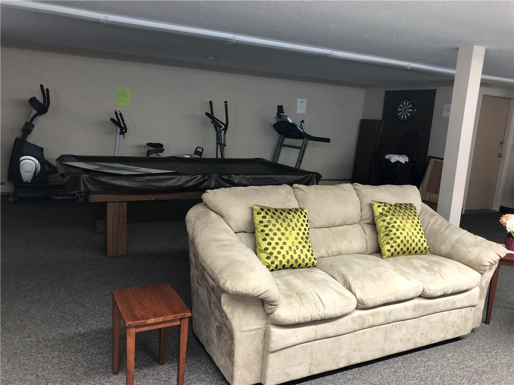 Photo 14: Photos: 304 685 St Anne's Road in Winnipeg: Condominium for sale (2E)  : MLS®# 202018429