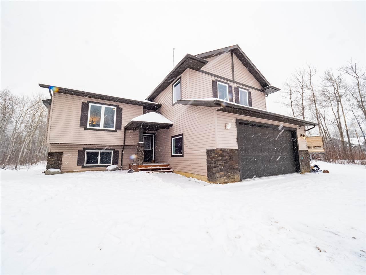 Main Photo: 48 51504 Range Road 200: Rural Beaver County House for sale : MLS®# E4221424