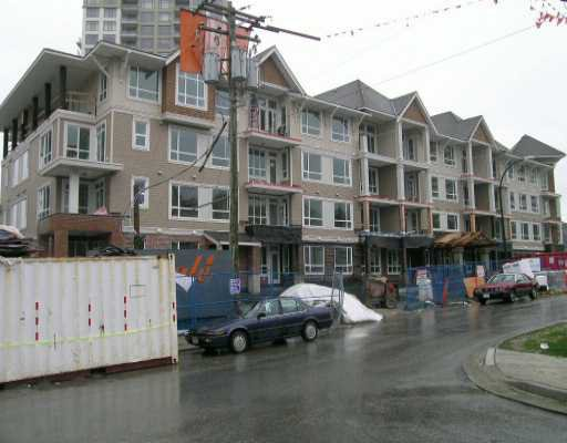 "Main Photo: 3651 FOSTER Ave in Vancouver: Collingwood VE Condo for sale in ""FINALE"" (Vancouver East)  : MLS®# V636075"