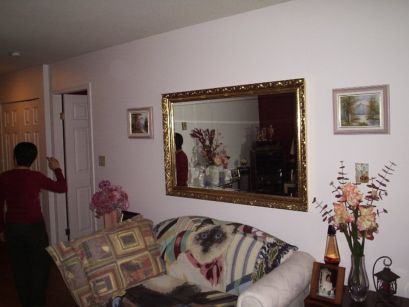 Photo 3: Photos: 202 1641 Woodland Drive in Vancouver: GR Grandview Condo for sale (VE Vancouver East)  : MLS®# V624961