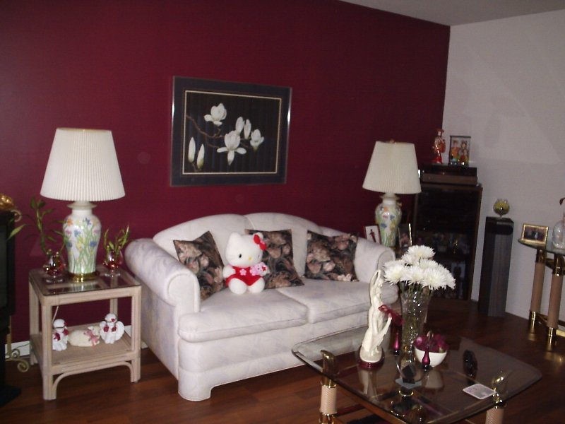 Photo 2: Photos: 202 1641 Woodland Drive in Vancouver: GR Grandview Condo for sale (VE Vancouver East)  : MLS®# V624961