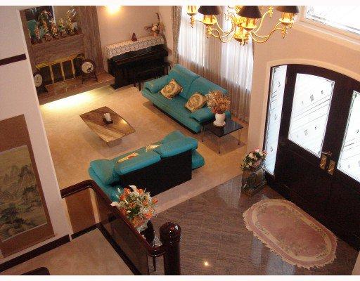 Photo 3: Photos: 4120 TUCKER Avenue in Richmond: Riverdale RI House for sale : MLS®# V692442