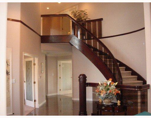 Photo 2: Photos: 4120 TUCKER Avenue in Richmond: Riverdale RI House for sale : MLS®# V692442