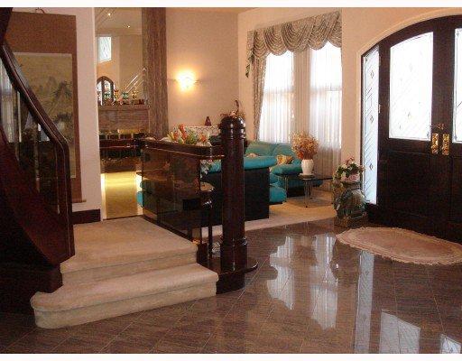 Photo 5: Photos: 4120 TUCKER Avenue in Richmond: Riverdale RI House for sale : MLS®# V692442