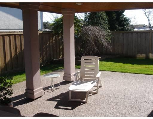 Photo 8: Photos: 4120 TUCKER Avenue in Richmond: Riverdale RI House for sale : MLS®# V692442