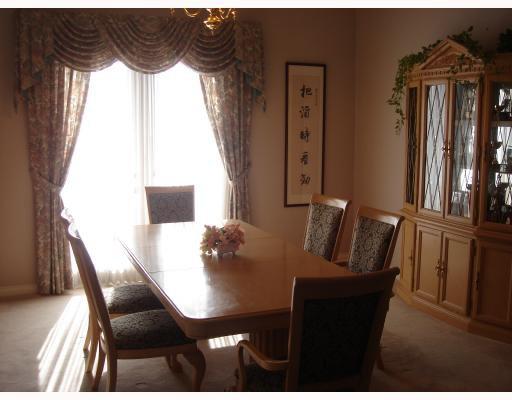 Photo 6: Photos: 4120 TUCKER Avenue in Richmond: Riverdale RI House for sale : MLS®# V692442