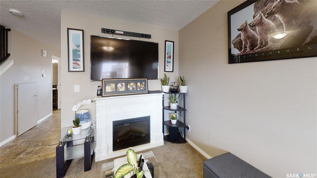 Main Photo: 409 103 Klassen Crescent in Saskatoon: Hampton Village Residential for sale : MLS®# SK818210
