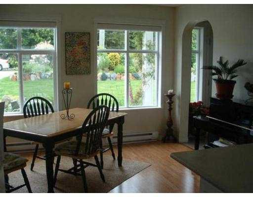 Photo 5: Photos: 5661 NICKERSON RD in Sechelt: Sechelt District House for sale (Sunshine Coast)  : MLS®# V540214