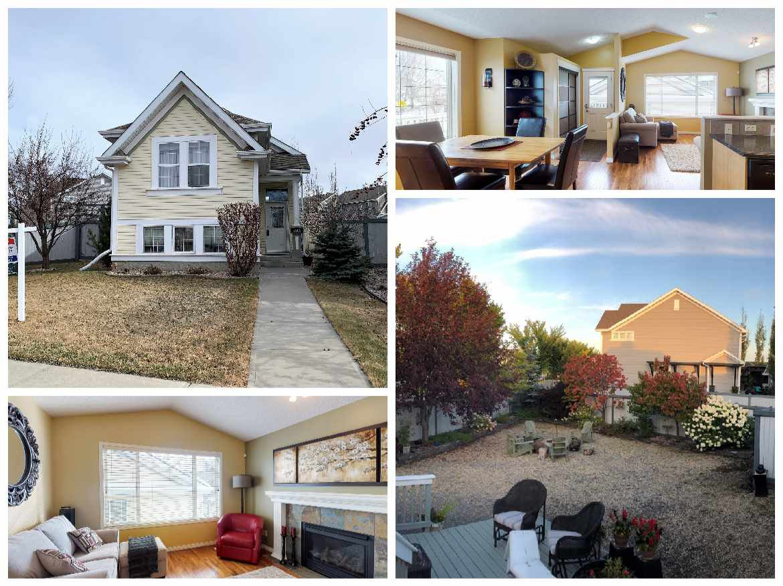 Main Photo: 7803 14 Avenue in Edmonton: Zone 53 House for sale : MLS®# E4194898