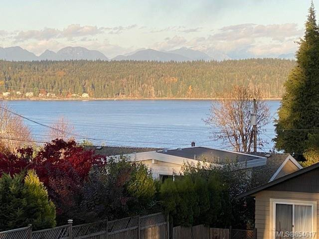 Main Photo: 260 5th Ave in : CR Campbell River Central House for sale (Campbell River)  : MLS®# 854617