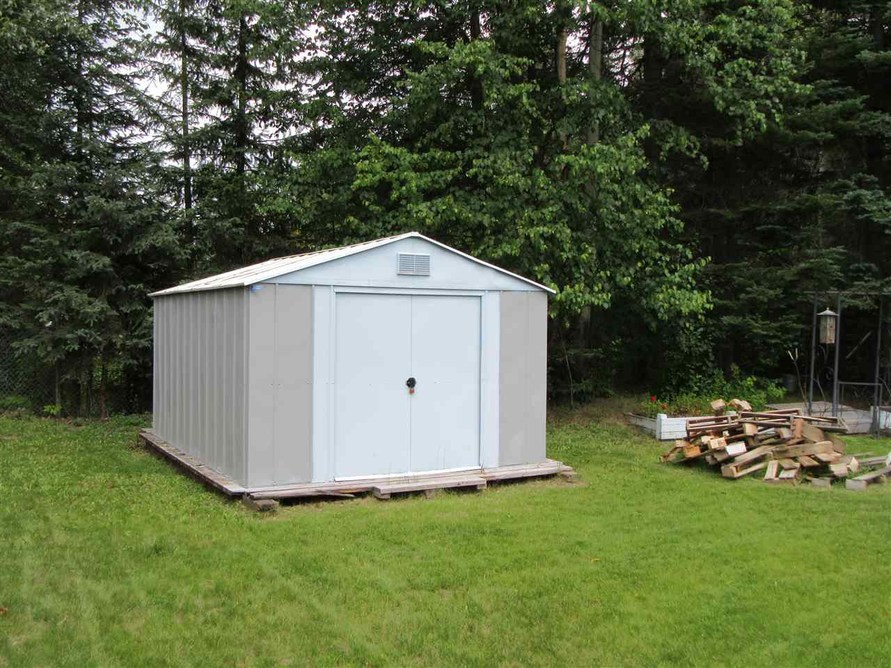 Photo 4: Photos: 3968 DIAMOND Drive in Prince George: Emerald Manufactured Home for sale (PG City North (Zone 73))  : MLS®# R2390964