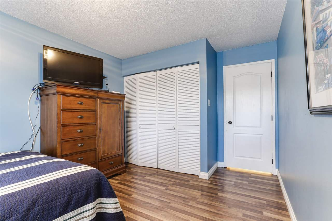 """Photo 16: Photos: 101 515 ELEVENTH Street in New Westminster: Uptown NW Condo for sale in """"MAGNOLIA MANOR"""" : MLS®# R2437136"""