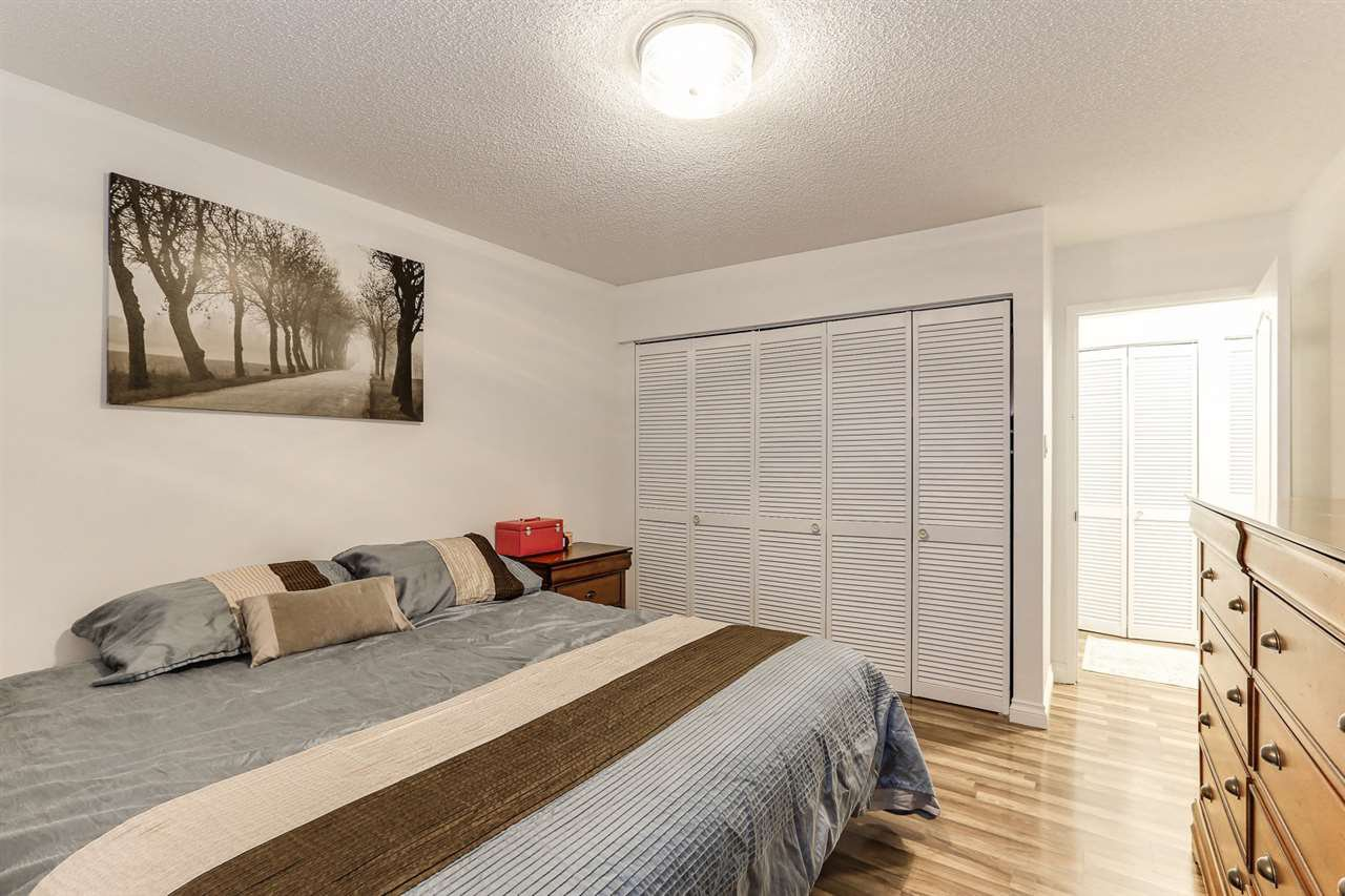 """Photo 14: Photos: 101 515 ELEVENTH Street in New Westminster: Uptown NW Condo for sale in """"MAGNOLIA MANOR"""" : MLS®# R2437136"""