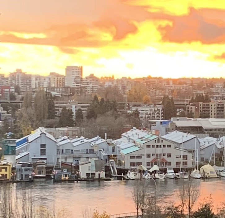 """Main Photo: 2103 1408 STRATHMORE Mews in Vancouver: Yaletown Condo for sale in """"WEST ONE"""" (Vancouver West)  : MLS®# R2445472"""