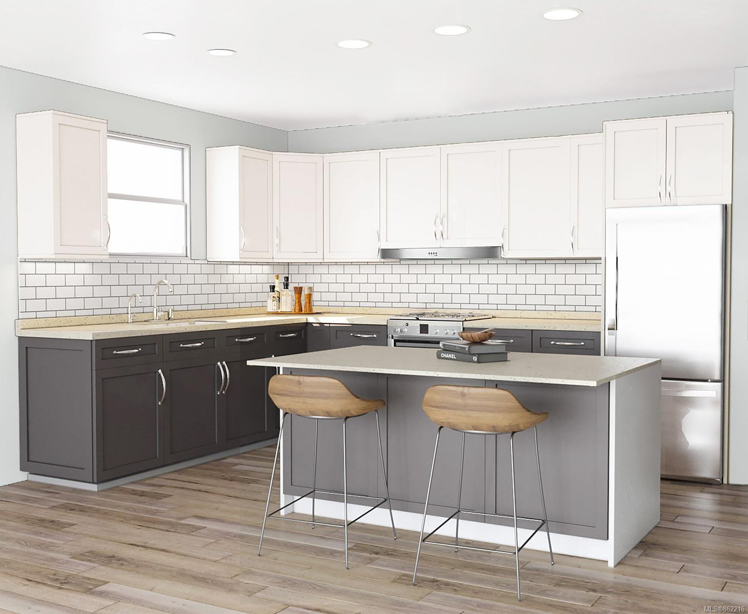 Main Photo: 129 1051 Shawnigan Lake Rd in : ML Shawnigan House for sale (Malahat & Area)  : MLS®# 862216