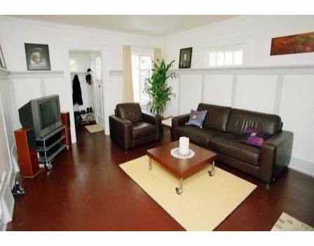 Photo 2: Photos: 2693 DUNDAS ST in Vancouver: Hastings House for sale (Vancouver East)  : MLS®# V588604