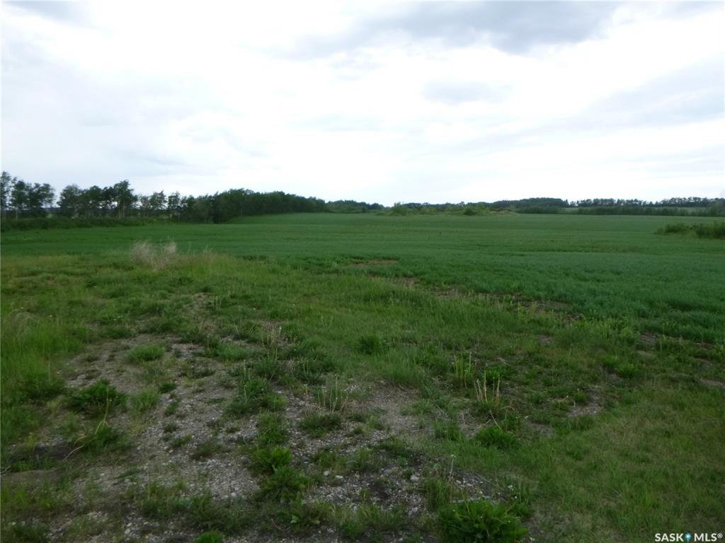 Main Photo: McLeod/Stewart Gravel Land in Star City: Lot/Land for sale (Star City Rm No. 428)  : MLS®# SK804703