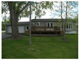 Main Photo: 40 CENTRE Avenue in St. Jean de Baptiste: Single Family Detached for sale : MLS®# 2910795