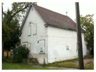 Main Photo: 201 Powers Street in winnipeg: Residential  : MLS®# 2918891