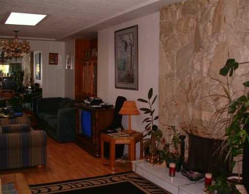 Photo 3: Photos: 3295 KRAUS Road in Roberts_Creek: Roberts Creek House for sale (Sunshine Coast)  : MLS®# V612637