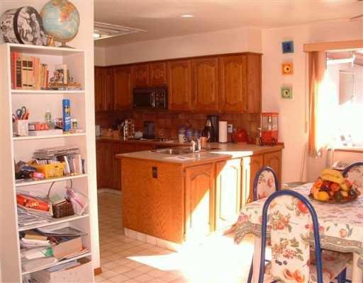 Photo 4: Photos: 3295 KRAUS Road in Roberts_Creek: Roberts Creek House for sale (Sunshine Coast)  : MLS®# V612637