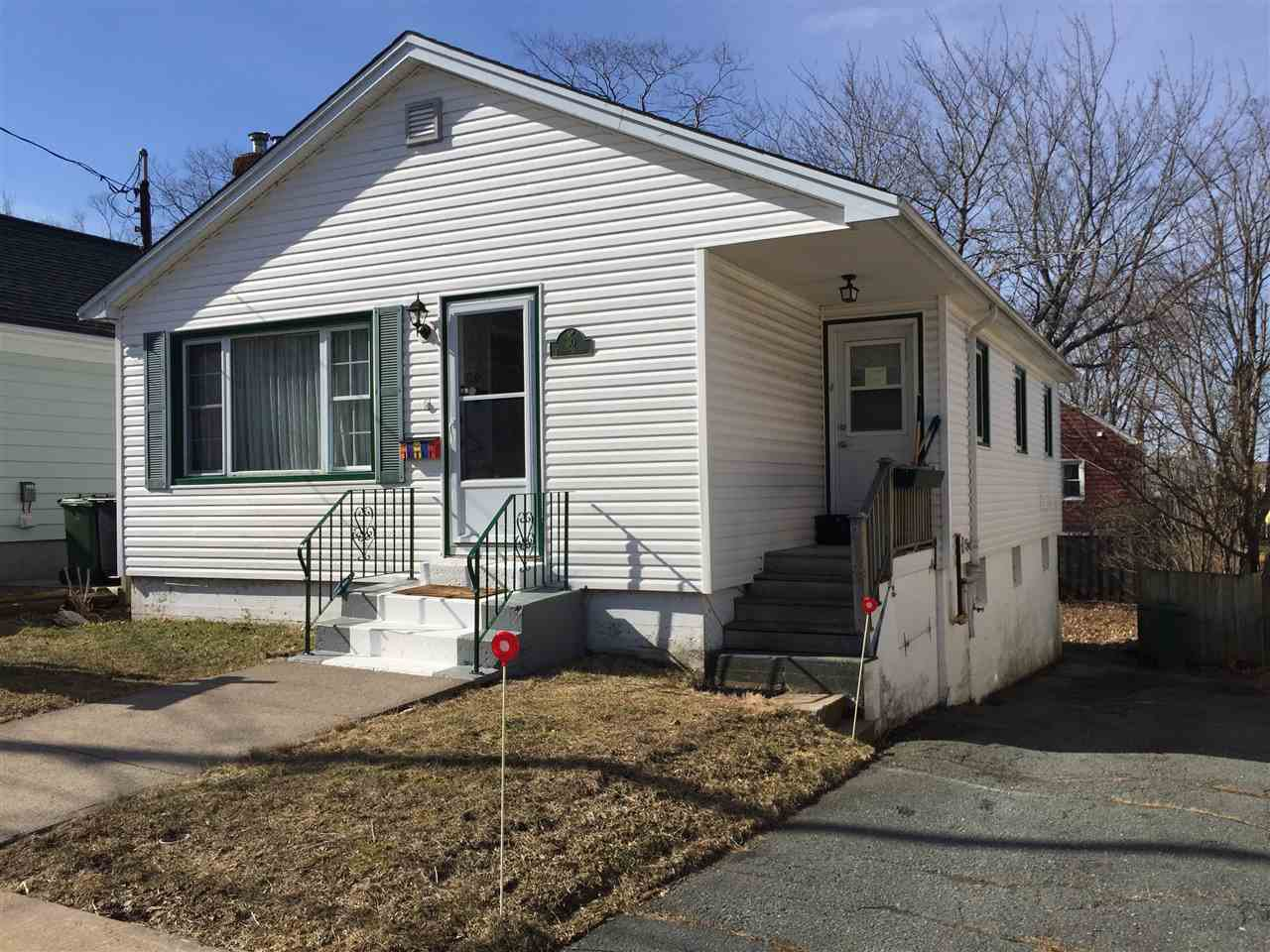 Main Photo: 30 ESDAILE Avenue in Dartmouth: 12-Southdale, Manor Park Residential for sale (Halifax-Dartmouth)  : MLS®# 202003314
