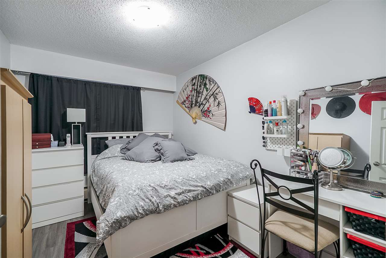 """Photo 16: Photos: 104 707 HAMILTON Street in New Westminster: Uptown NW Condo for sale in """"Casa Diann"""" : MLS®# R2506112"""