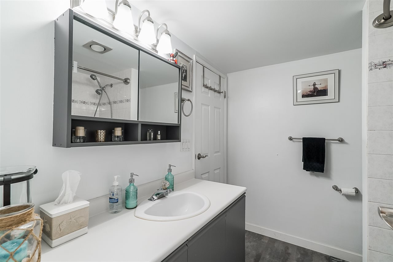 """Photo 15: Photos: 104 707 HAMILTON Street in New Westminster: Uptown NW Condo for sale in """"Casa Diann"""" : MLS®# R2506112"""
