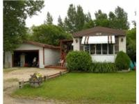 Main Photo: 1 Pine Street in St. Clements: Mobile Home for sale : MLS®# 2915428