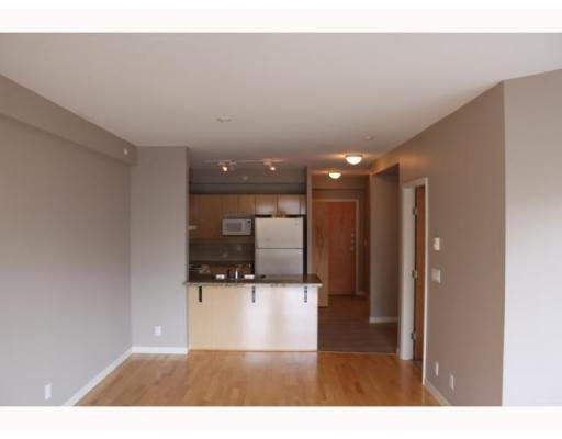 "Photo 3: Photos: # 409 2228 MARSTRAND AV in Vancouver: Condo for sale in ""Solo"" : MLS®# V817305"