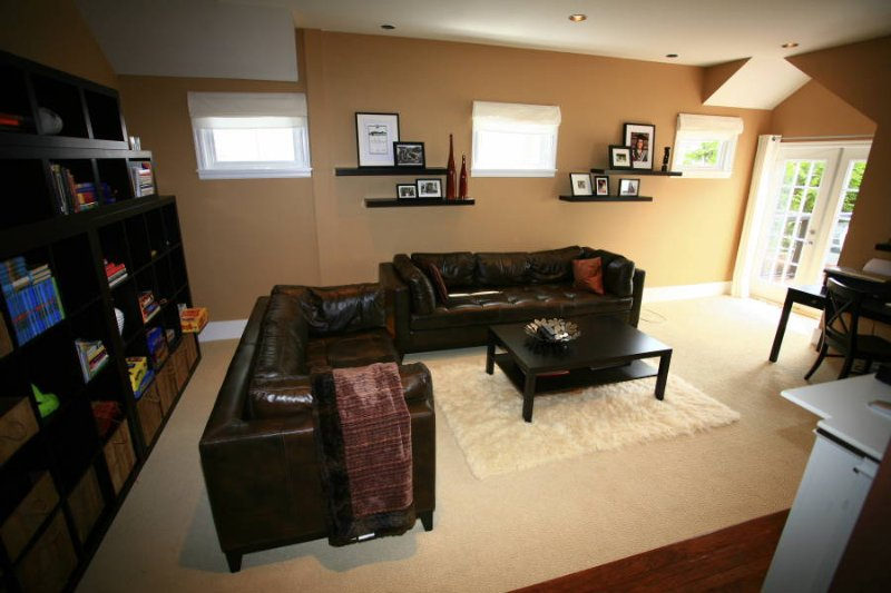 Photo 16: Photos: 7011 WILTSHIRE Street in Vancouver: South Granville House for sale (Vancouver West)  : MLS®# V655333