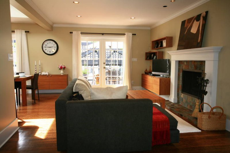 Photo 11: Photos: 7011 WILTSHIRE Street in Vancouver: South Granville House for sale (Vancouver West)  : MLS®# V655333