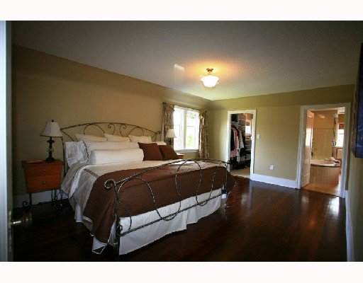 Photo 37: Photos: 7011 WILTSHIRE Street in Vancouver: South Granville House for sale (Vancouver West)  : MLS®# V655333
