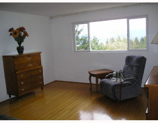 Photo 5: Photos: 2313 ROGERSON Drive in Coquitlam: Chineside House for sale : MLS®# V701642