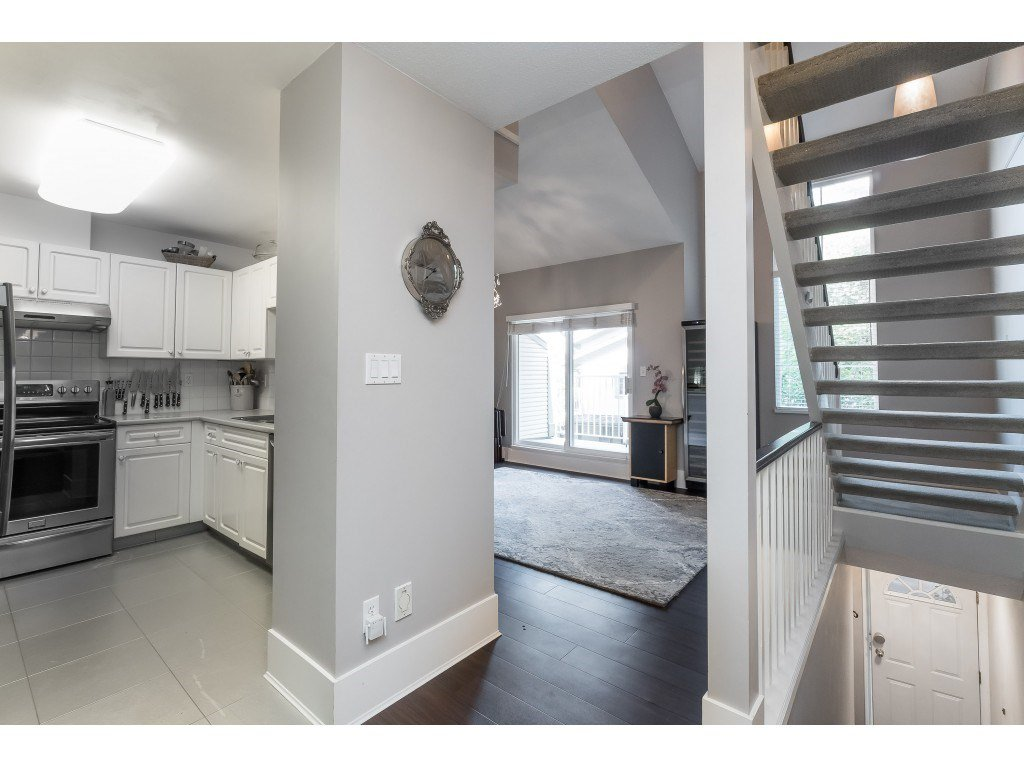"""Photo 21: Photos: 76 8892 208 Street in Langley: Walnut Grove Townhouse for sale in """"Hunter's Run"""" : MLS®# R2466617"""