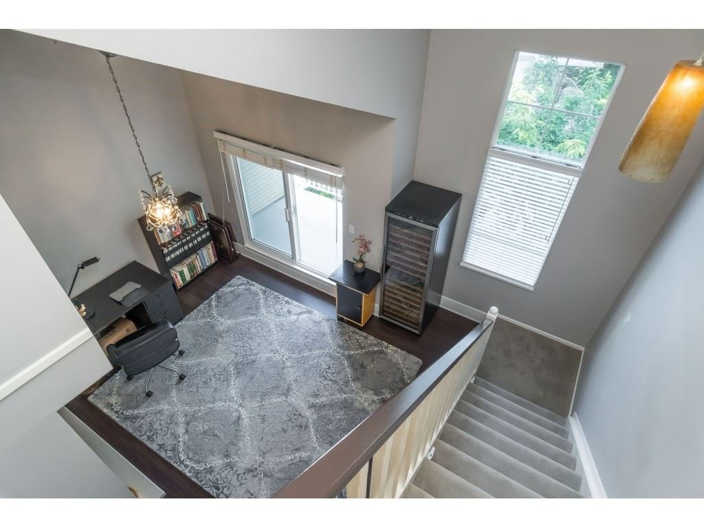"""Photo 11: Photos: 76 8892 208 Street in Langley: Walnut Grove Townhouse for sale in """"Hunter's Run"""" : MLS®# R2466617"""
