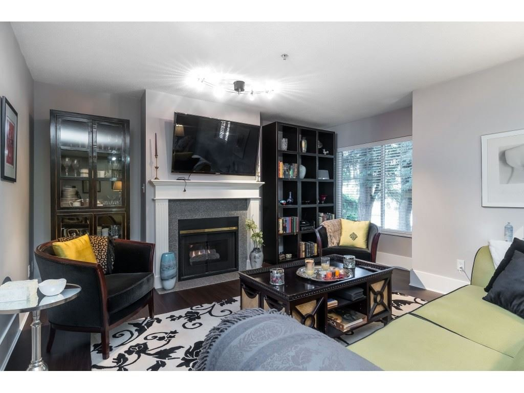"""Photo 24: Photos: 76 8892 208 Street in Langley: Walnut Grove Townhouse for sale in """"Hunter's Run"""" : MLS®# R2466617"""