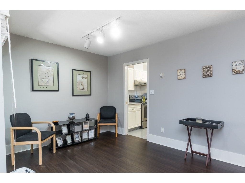 """Photo 27: Photos: 76 8892 208 Street in Langley: Walnut Grove Townhouse for sale in """"Hunter's Run"""" : MLS®# R2466617"""