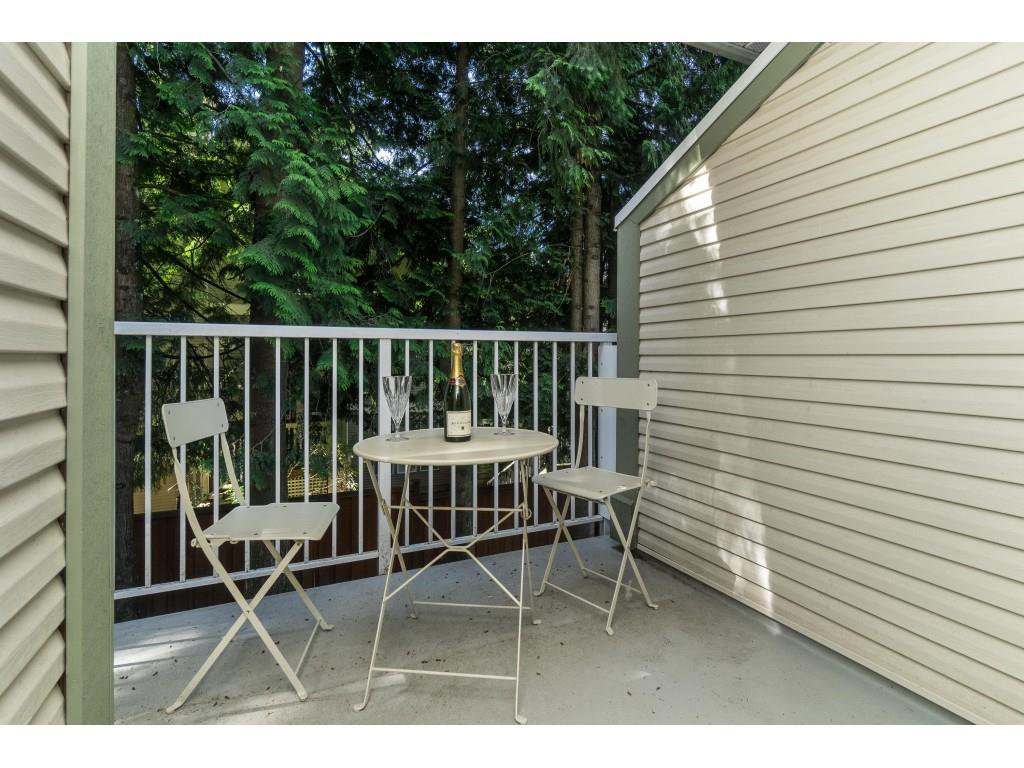 """Photo 19: Photos: 76 8892 208 Street in Langley: Walnut Grove Townhouse for sale in """"Hunter's Run"""" : MLS®# R2466617"""